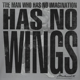 Muhammad Ali Wings Shirts
