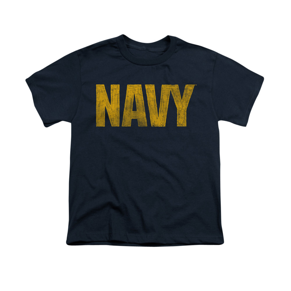 Shop for new United States Naval Academy Mens t-shirts and tees at Fanatics. Display your spirit and add to your collection with an officially licensed Navy Midshipmen shirts, Navy t-shirt and much more from the ultimate sports store.