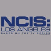 Ncis Los Angeles T-Shirts