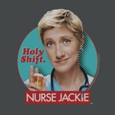 Nurse Jackie Shirts