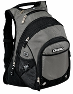Ogio Backpack Book Bag with Laptop Compartment