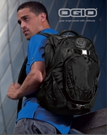 Ogio Clothing And Bags