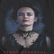 Penny Dreadful Shirts