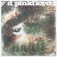Pink Floyd Saucerful Of Secrets Shirts