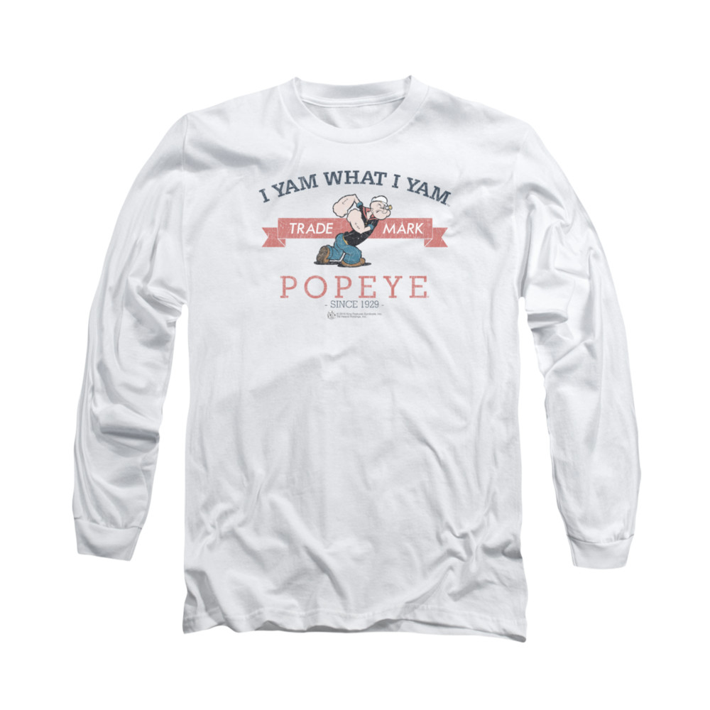 Girl great! Vintage long sleeve tees shes