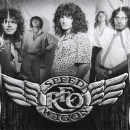 Reo Speedwagon Shirts