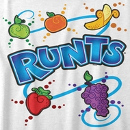 Retro Candy Shirts Hot Sellers