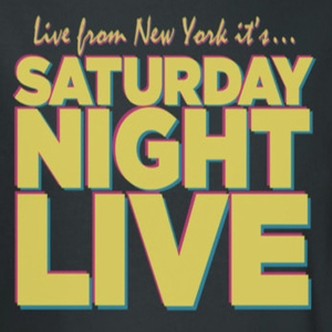 Saturday Night Live Shirts