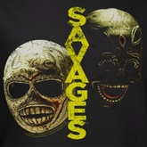 Savages Shirts