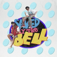 Saved By The Bell Shirt Chillin Adult White Tee T-Shirt