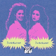 Saved By The Bell Shirt So Much Adult Blue Heather Tee T-Shirt