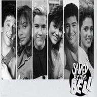 Saved By The Bell Shirts