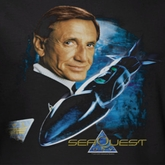 Seaquest DSV Shirts