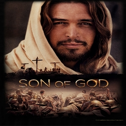 Son Of God Shirts