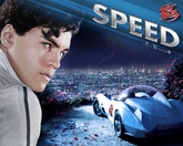 Speed Racer  T-shirts