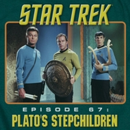 Star Trek - The Original Series Episode 67 Shirts