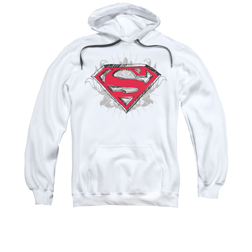 The Spider-Man: White Spider Premium Hoodie Preorder has been hand selected by the Merchoid team, to bring you the highest quality merchandise. We're sure you'll love it, that's why we give you days to return your item.