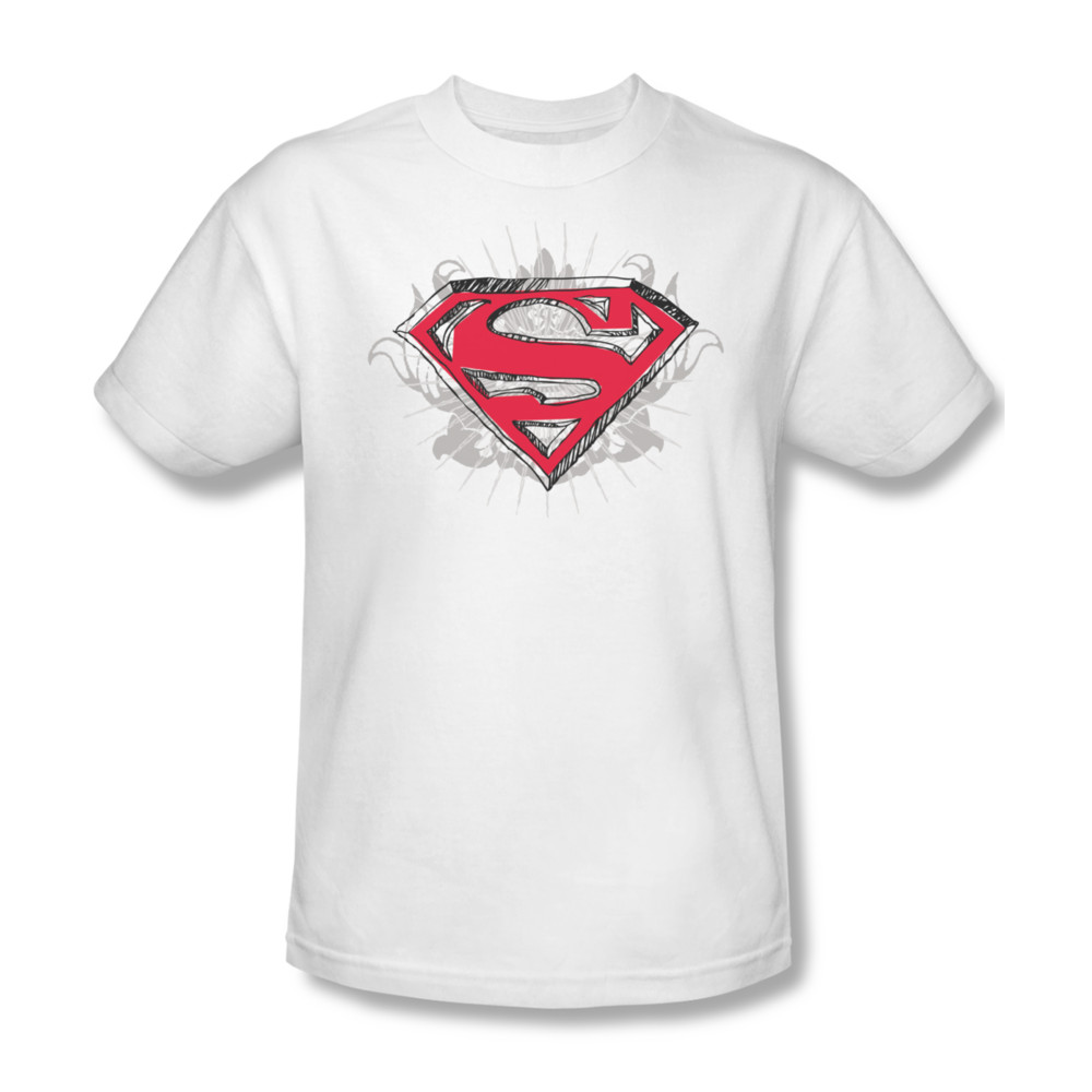 Superhero Shirts with Capes. Showing 40 of results that match your query. Search Product Result. Product - Justice League Mens Superman Adult Dc Superhero Costume Top Shirt. Product Image. Price $ Product Title. Justice League Mens Superman Adult Dc Superhero Costume Top Shirt.