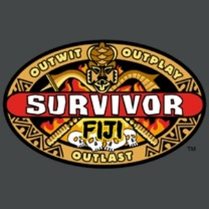 Survivor Shirts