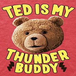 Ted Shirts