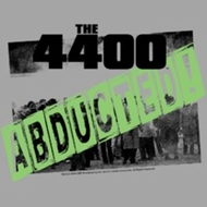 The 4400 Abducted Shirts
