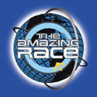 The Amazing Race T-shirts