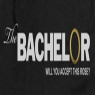 The Bachelor Logo Shirts