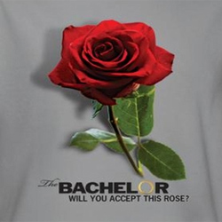 The Bachelor T-Shirts