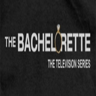 The Bachelorette T-Shirts