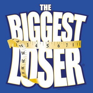 The Biggest Loser Shirts