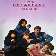 The Breakfast Club Shirts