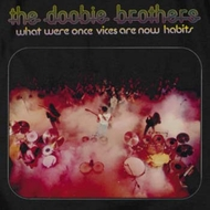 The Doobie Brothers Habits Shirts