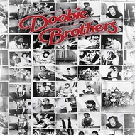 The Doobie Brothers Photos Sublimation Shirts