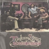 The Doobie Brothers Toulouse Sublimation Shirts