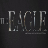 The Eagle Shirts