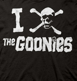 The Goonies Shirts