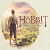 The Hobbit Circle Shirts