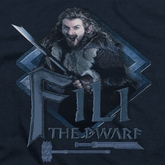 The Hobbit Fili Shirts