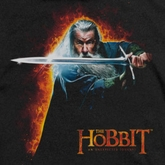 The Hobbit Fire Shirts