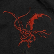 The Hobbit Smaug Shirts