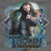 The Hobbit Thorin Oakenshield Shirts