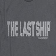 The Last Ship Shirts