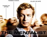 The Mentalist T-Shirts