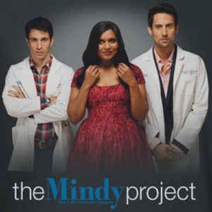 The Mindy Project Shirts