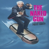 The Naked Gun Shirts