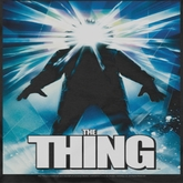 The Thing Shirts
