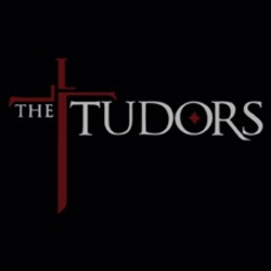 The Tudors Shirts