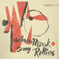 Thelonious Monk Monk Sonny Rollins Shirts