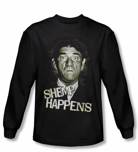 three-stooges-shirt-shemp-happens-black-