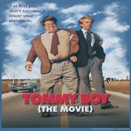 Tommy Boy Shirts
